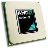 Athlon II X2 255 OEM