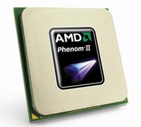 Phenom II X4 965 OEM