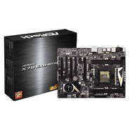 X79 EXTREME3Motherboard