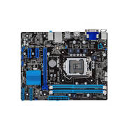 Asus H61M-A