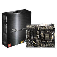 X79 Extreme4 Motherboard