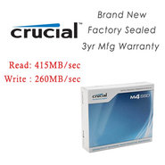 256GB SSD SATA III Solid