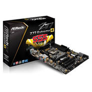 ASRock Z77 EXTREME4